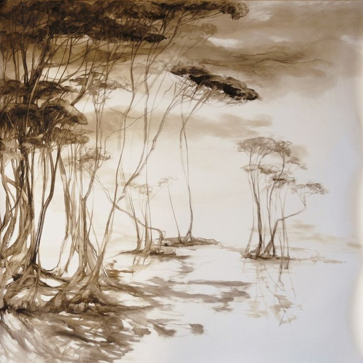 010 Claire Basler
