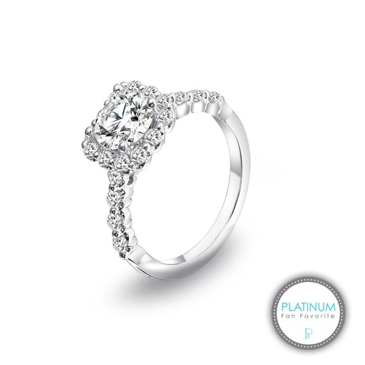 17 Best 1000 images about Engagement Ring Shop on Pinterest