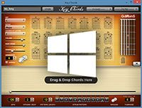 Download Key Chords for Windows