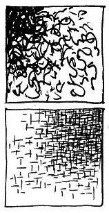 Tutorial de dibujo a plumilla - Tutoriales de Arte Totenart