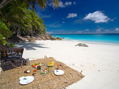 Best Frégate Island Seychelles Images On Pinterest Seychelles - 8 places to visit in the seychelles islands