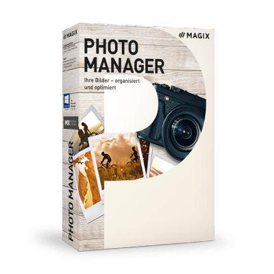 Bildbearbeitungsprogramm kostenlos downloaden – Foto Designer 7