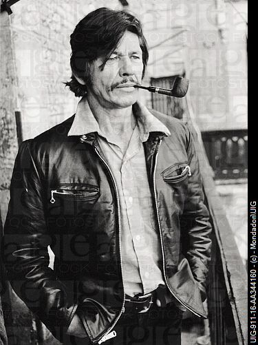 charles bronson www.eacarey.co.uk #bronson #pipe