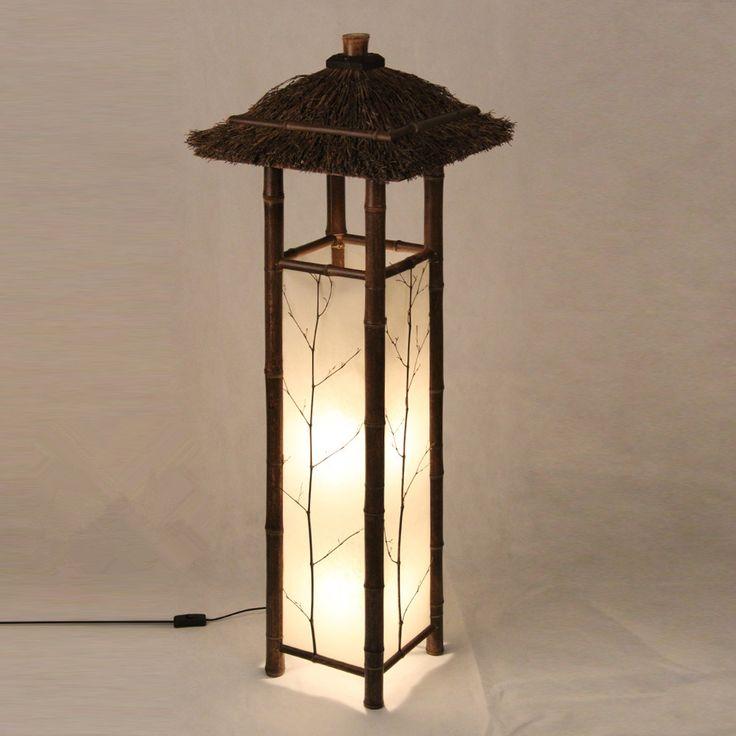 Oltre 25 fantastiche idee su lanterne per interni su - Lanterne portacandele ikea ...