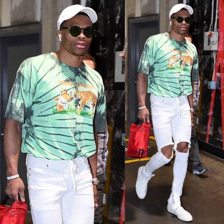 Fear of God Blue Selvedge Zip Jeans  #russellwestbrook #mensfashion#menswear#menstyle#mensstyle#menfashion#menwithstyle#guyswithstyle#fashionformen#ootdmen#mensclothing#fashionmen#manstyle#styleformen#malefashion#menwear#fashionman#menslook#mensweardaily#highfashionmen#stylishmen#stylemen#menstreetstyle#mensoutfit#malestyle #celeb #celebstyle  #fashion #style #streetstyle #shopthelook #getthelook