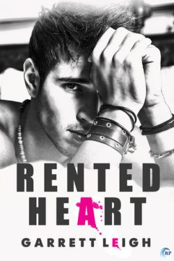 Rented Heart
