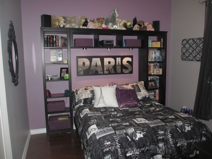 paris themed teen bedroom paris themed bedrooms dream bedrooms