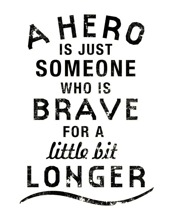 Our Wish Families endured for a wonderful experience just like the one you are about to create. Be a worthy reward for their courage.