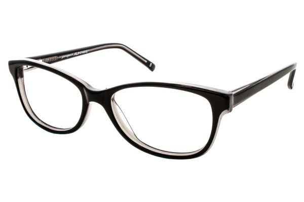 The 10 best Glasses images on Pinterest | Eye glasses, Glasses and ...