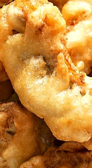 1000 ideas about beer battered cod on pinterest for Best beer battered fish