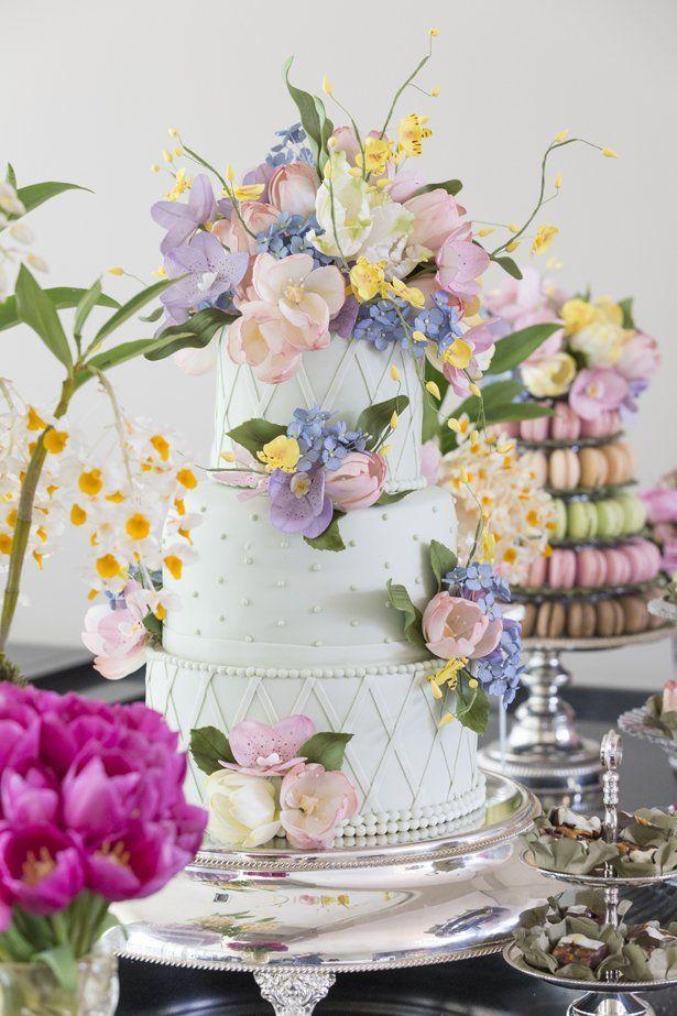 Que Seja Sempre Muito Doce Bolo De Aniversario De Casamento