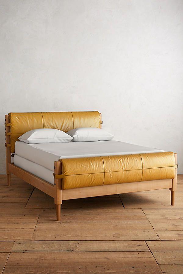 best 25 midcentury bunk beds ideas on pinterest