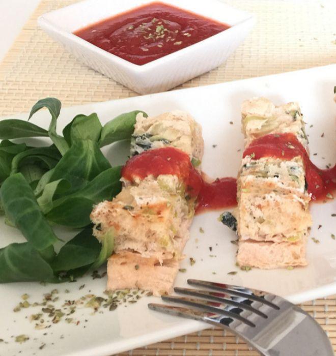 El 'tupper' se ha convertido en el mejor aliado de la vida saludable, y es que comer equilibrado fuera de casa puede suponer todo un reto, y más si se está tratando de perder peso.