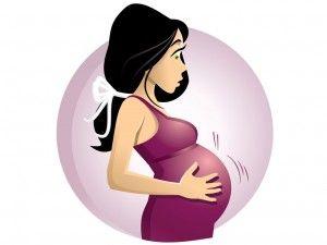 Ormoni della gravidanza: perché svolgono un ruolo importante?