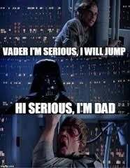 Star Wars memes - Google Search