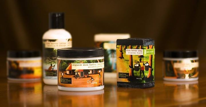 The concentration of natural vitamins and fatty acids in Shea butter makes it incredibly nourishing and moisturizing for skin. It is often used to remedy dry skin and to help protect the skin's natural oils. Visit us at http://www.africanfairtradesociety.com/ to buy the shea butter products which are made from raw unrefined shea butter.