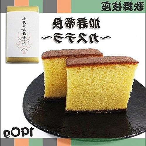 Kabuki-za Theatre Kazuko je good sponge cake or have 190 g five on Japanese-style confection limited stock agency selling sweets suites