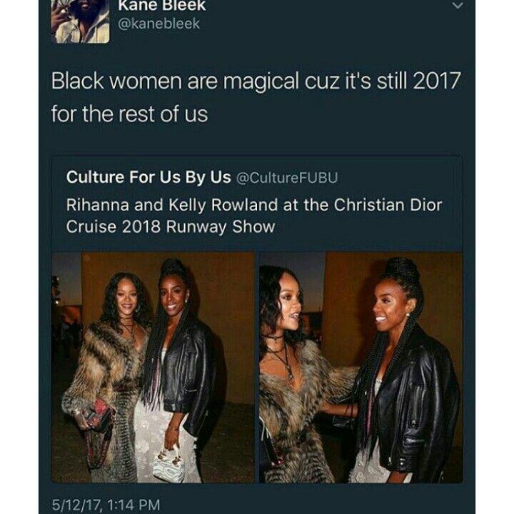 ab5dd22a57188aca9091420f2366cefd follow me 1027 best afrocentric black empowerment images on pinterest black