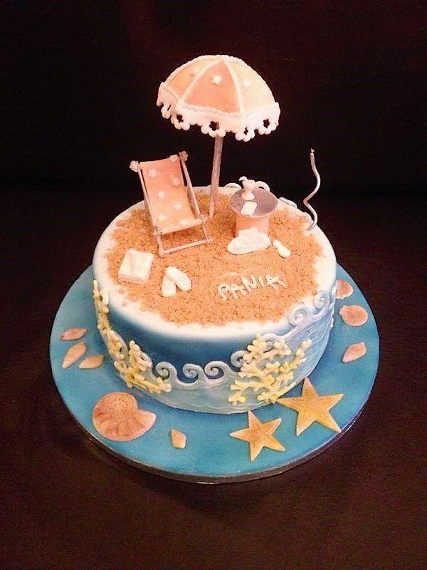 sumer cake