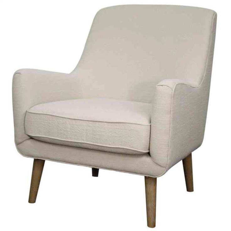 TWO IN STOCK   Zoe Dune Chair  30 x 34 5 x 35  18 5. 183 best 2017 Living Room images on Pinterest   Renting  Accent