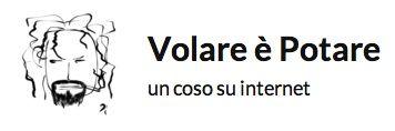 volare è potare (www.francescolanza.net) #festpolitica