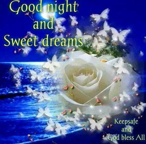 good night sister and all have a peaceful sleep xxx good night pinterest nuit bonne nuit. Black Bedroom Furniture Sets. Home Design Ideas