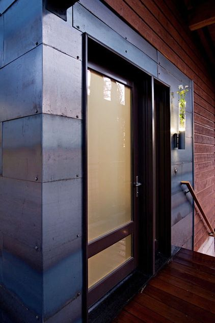 Building Metal Finishes : Best images about steel finishes on pinterest