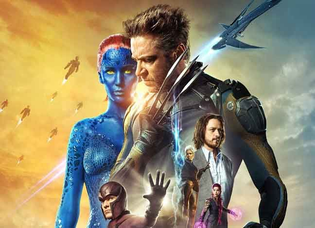 Here We Provide A Complete List Of Upcoming Xmen Movies 2019 2020 With The Release Date Which Are Going Best Superhero Movies New Movies Out In And Out Movie