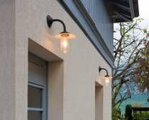 Buitenverlichting   Tuinverlichting   Buitenlamp   Tuinlamp   Exlusieve Buitenverlichting