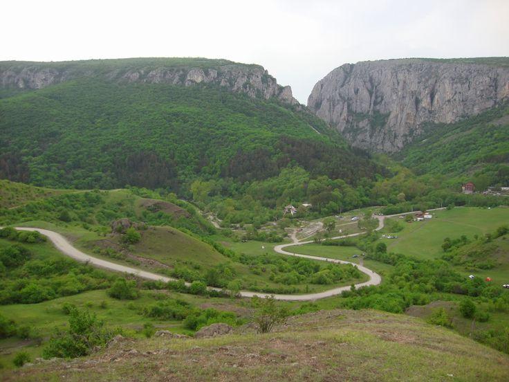 TUDOR PHOTO BLOG: Muntii Apuseni-TOP 15 Atractii Turistice,Apuseni Mountain-TOP 15 Touristic Attractions,Romania,Europe