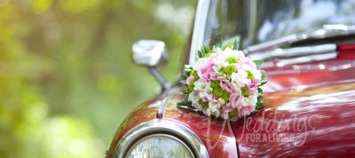 poor wedding vendors strategy free cheap bridal leads