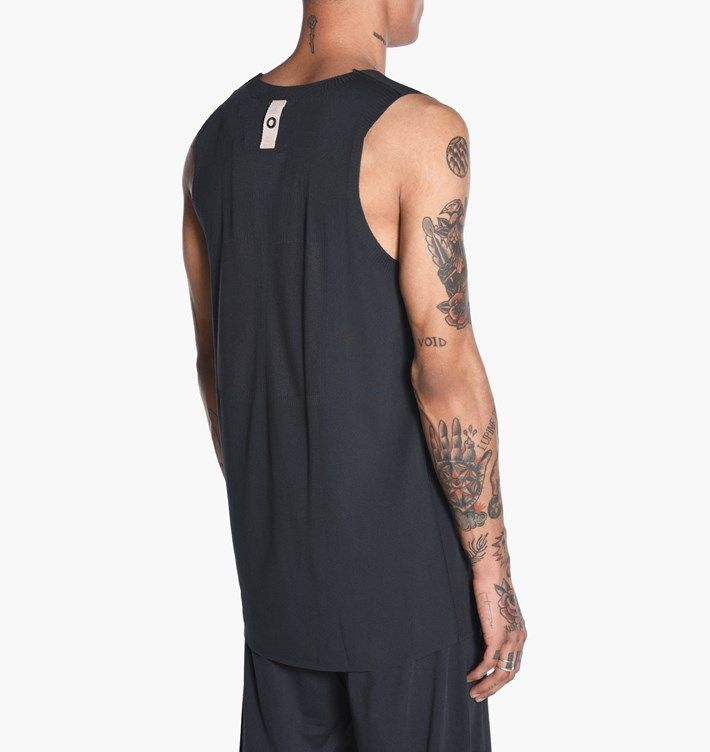 caliroots Seamless Tank adidas Day One BS3104  320844