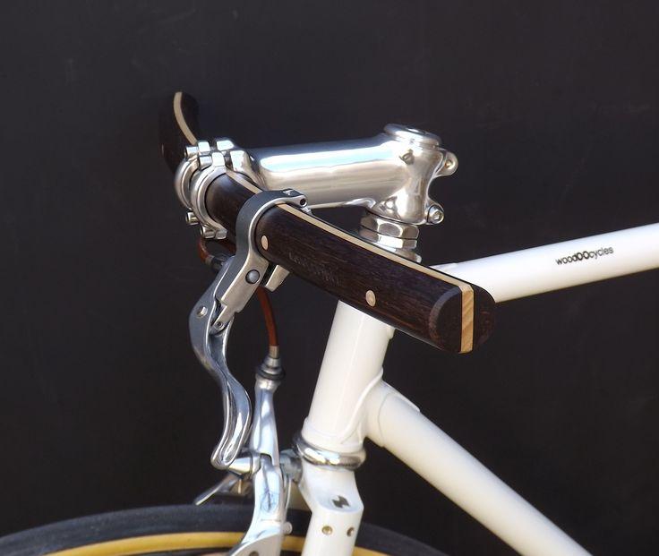 17 Best Wooden Bike Handlebar Images On Pinterest Bike Stuff