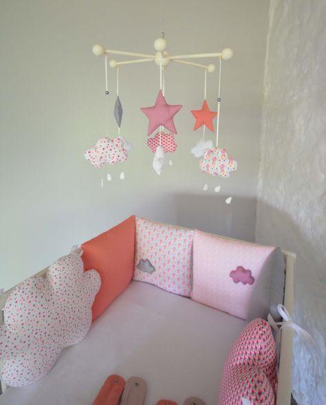 1000 id es propos de mobile toiles sur pinterest. Black Bedroom Furniture Sets. Home Design Ideas