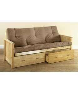 Storage Futon with Camel Mattress and also read our Accuracy - http://sectionalsofasale.net/