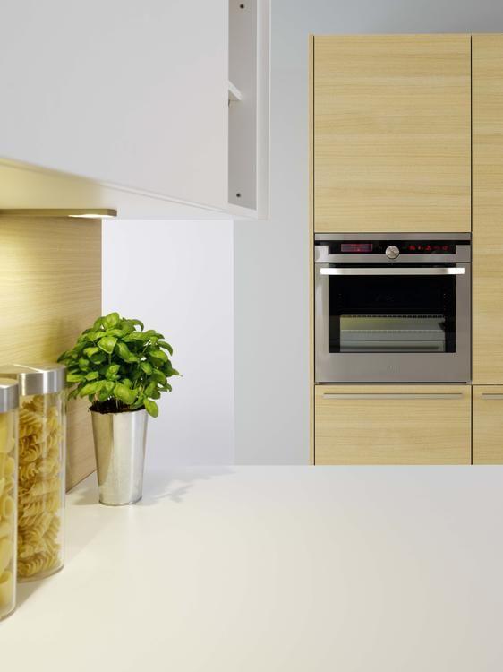 23 best Koolschijn SieMatic Smart Design images on Pinterest ...