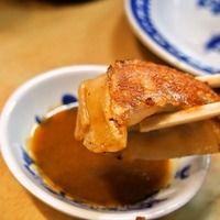 神戸のB級グルメ!味噌だれでいただく美味しい餃子の店8選