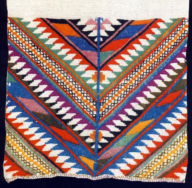 Tribal Rug Melbourne: 13 Best Images About Embroidery Designs On Pinterest