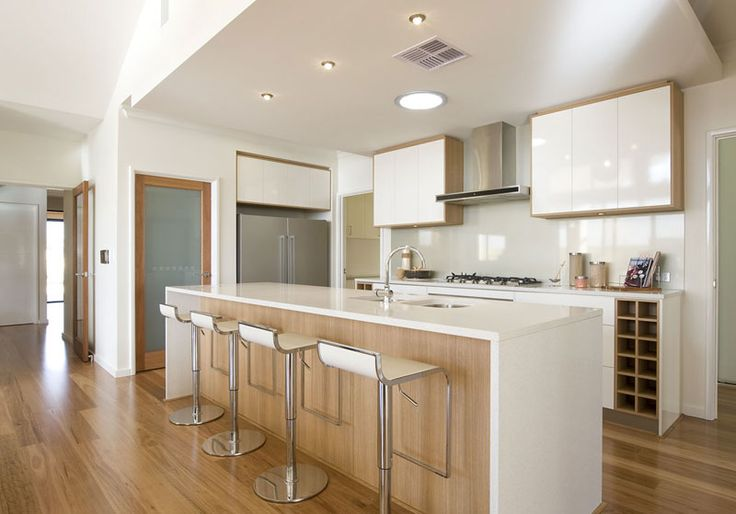 17 best images about roof trusses on pinterest modern for Overhead kitchen cupboards
