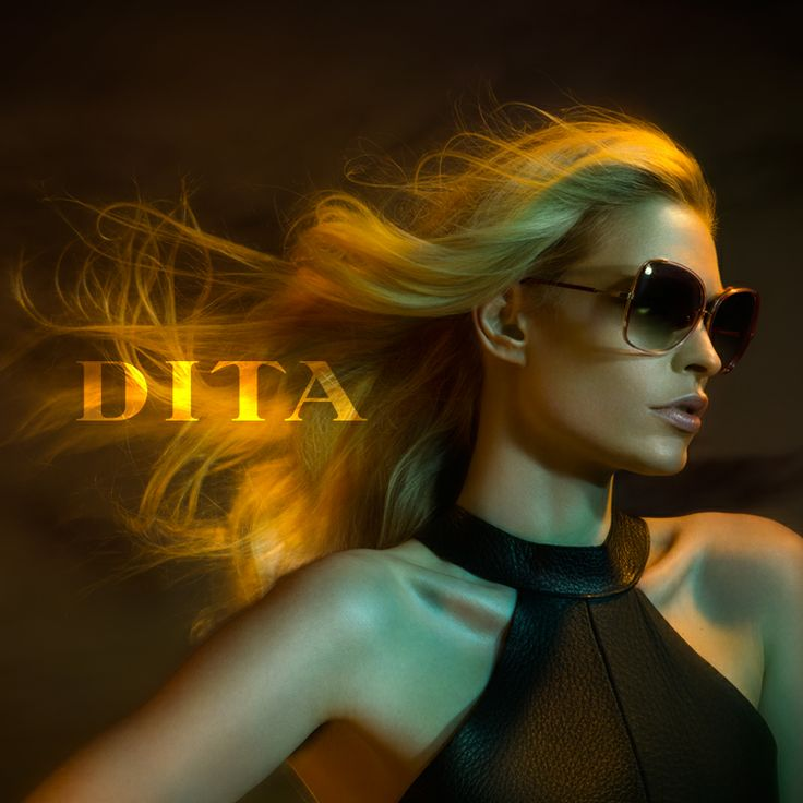 Introducing our new 2014 Spring/Summer collection. #DitaEyewear #Fashion #Style #Accessories Shot by: John Juniper, LIONEL DELUY DP: Keith J. Leman Hair: Christian Marc Stylist: NOEL JEAN Model: Cynthia Kirchner   #mido