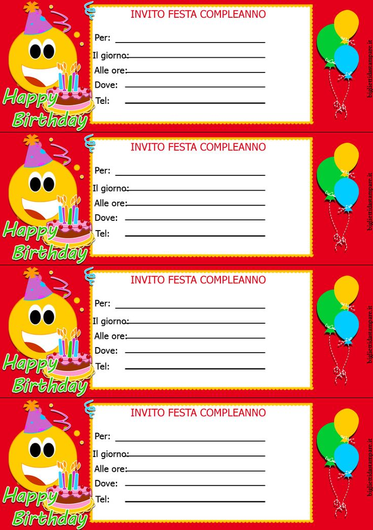 biglietti-invito-compleanno-bambini