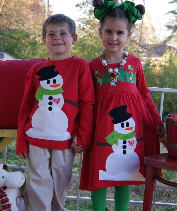 118 best be matchy- sibling matching outfits images on Pinterest ...
