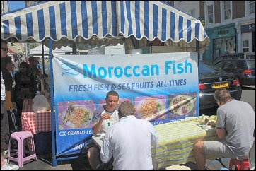 Google Image Result for http://www.golbornelife.co.uk/images/moroccanfish.jpg
