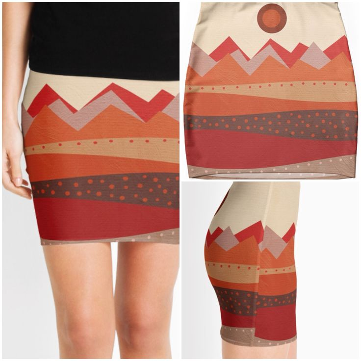 http://www.redbubble.com/people/vivigonzalezart/shop/pencil-skirts?ref=artist_shop_product_refinement