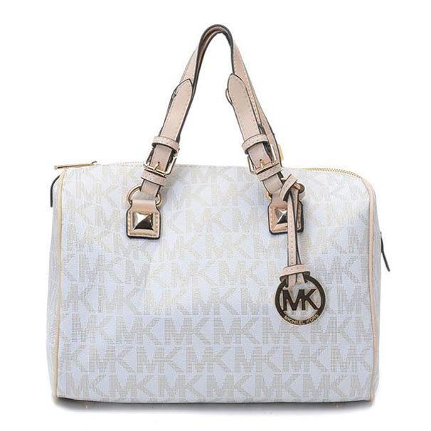 aee5cb222488 ... Handbags Accessories 2013 Michael Kors Satchels ...