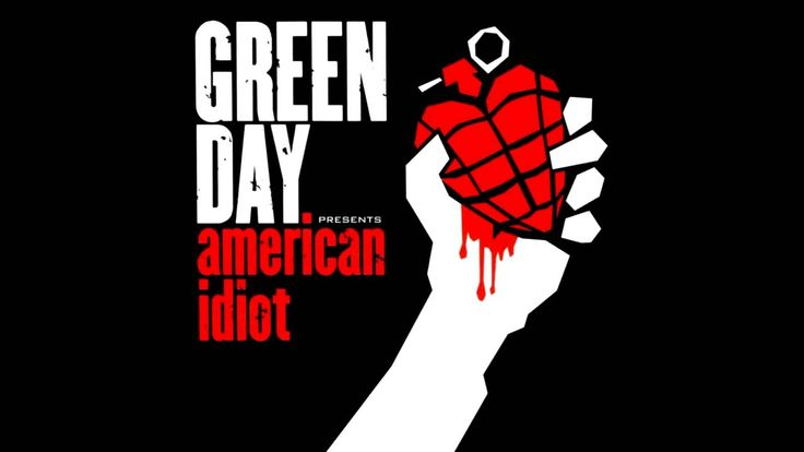Green Day - Wake Me Up When September Ends - Green Day is an American punk rock band formed in 1987 by lead vocalist and guitarist Billie Joe Armstrong and bassist and backing vocalist Mike Dirnt. For much of their career the band has been a trio with drummer Tré Cool. awesome tune !