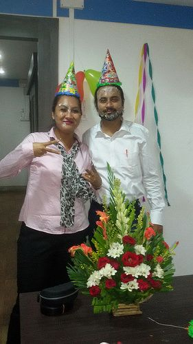 Our General Manager's Birthday Celebration_025