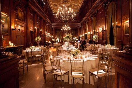 Google Image Result for http://www.brides.com/blogs/aisle-say/elegant-ballroom-wedding-decor-ideas.jpg:  Eating Place,  Eating House, Fall Weddings Decoration,  Eateri, Google Search, Weddings Receptions, Restaurant, Receptions Idea, New York Weddings