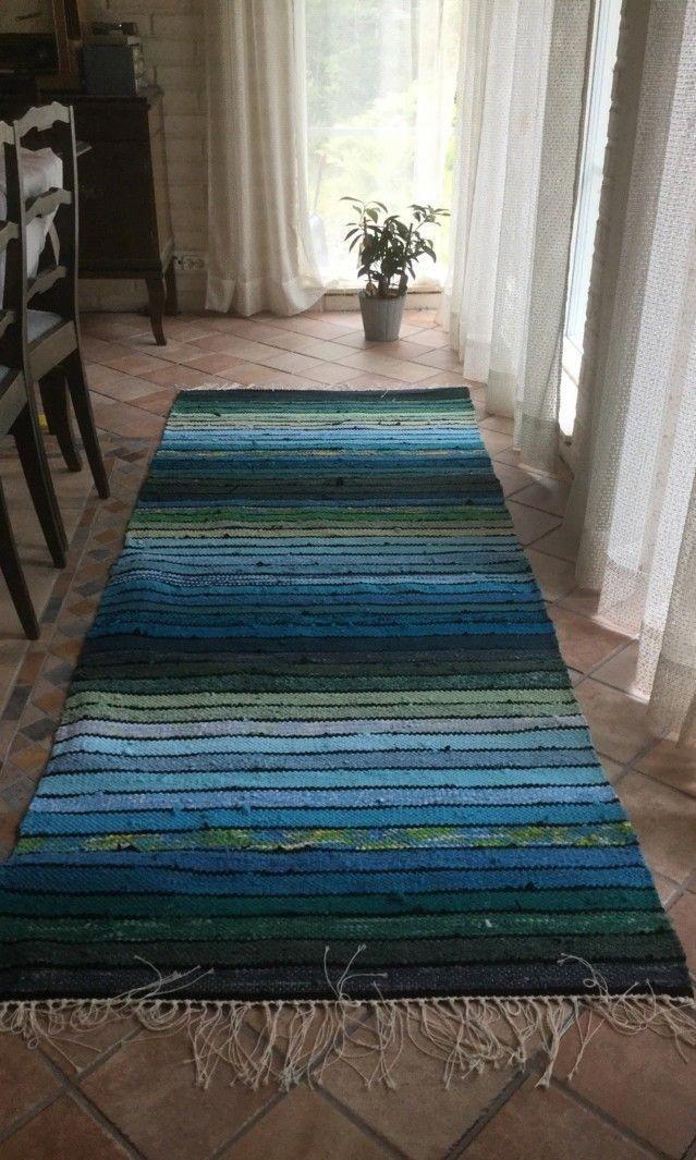 Carpet Runners Online Australia