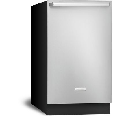 Www Electroluxappliances Com Kitchen Appliances Dishwashers
